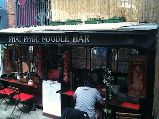 phat-phuc-noodle-bar