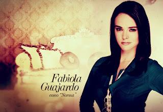 Fotos de Fabiola Guajardo (De Que te Quiero, Te Quiero, Corona de ...
