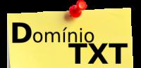DomínioTXTDownloads - Informatica
