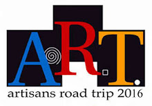 2016 ART logo