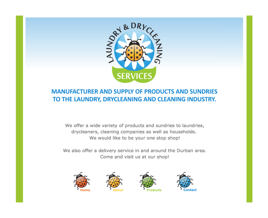 http://www.laundryproducts.co.za/
