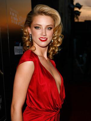 Amber Heard Actress HQ Wallpaper-800x600-57