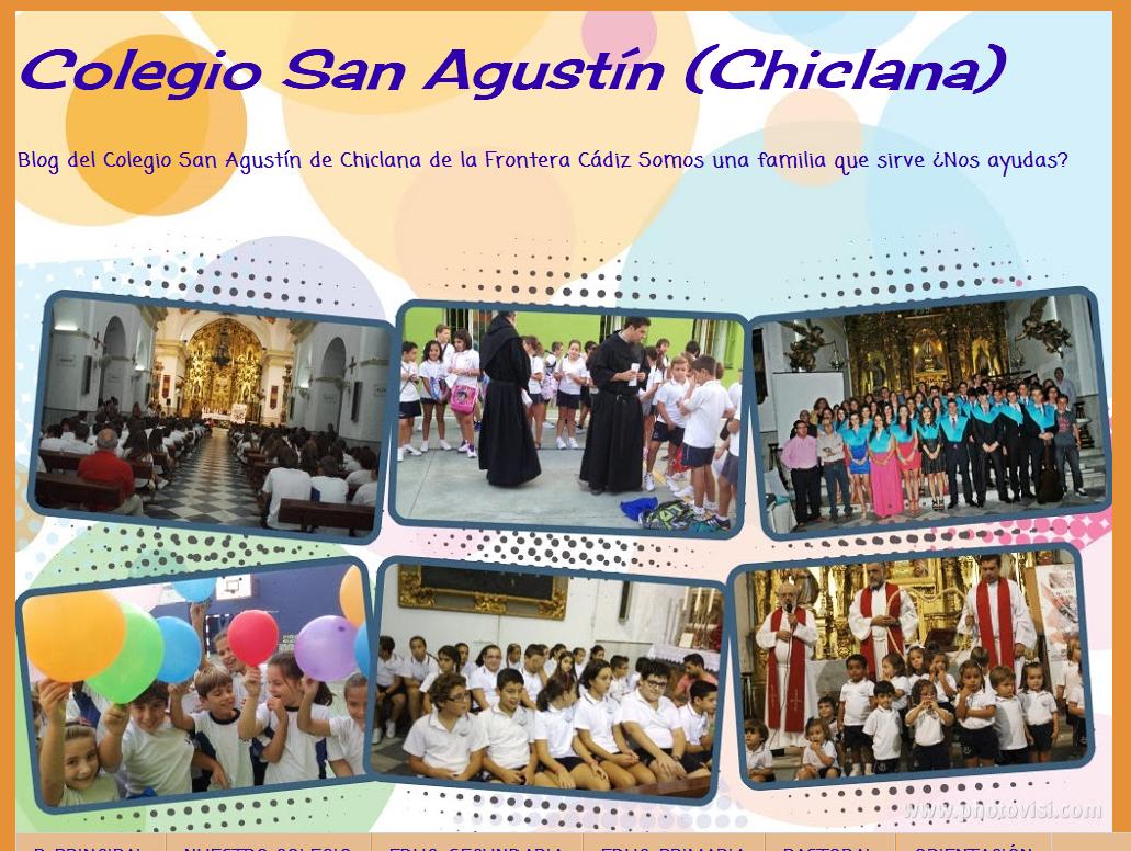 http://sanagustin1.blogspot.com.es/p/algoritmo-abn_9.html