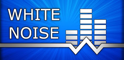 White Noise v4.7 APK