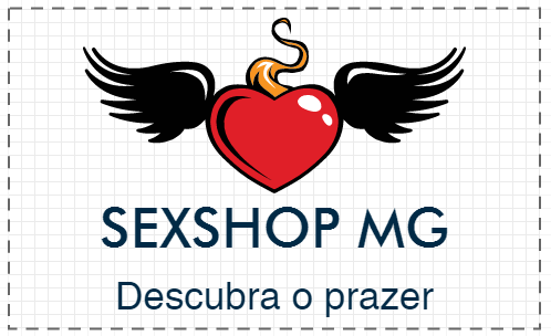 SEXSHOP MG