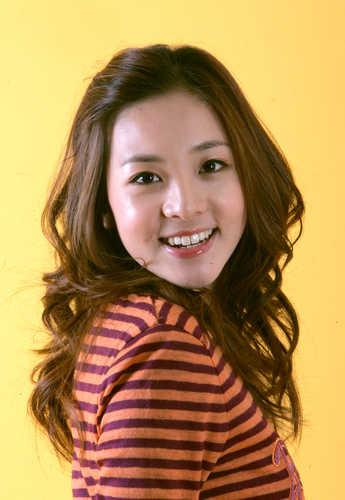 Asian Hairstyles, Long Hairstyle 2011, Hairstyle 2011, New Long Hairstyle 2011, Celebrity Long Hairstyles 2058