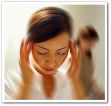 Видео урок Шум в ушах или голове