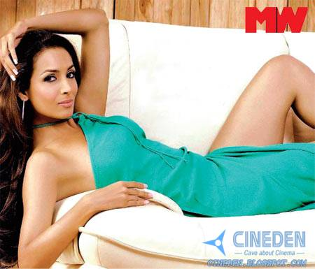 Katrina Kaif is Hotter than Malaika Arora Khan