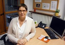 MARGA PADULLÉS, Directora