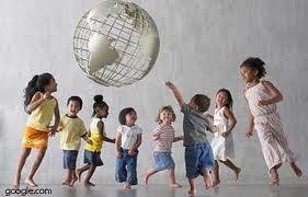 Inspirasi Anak dengan Impian Masa Depan Terbaik
