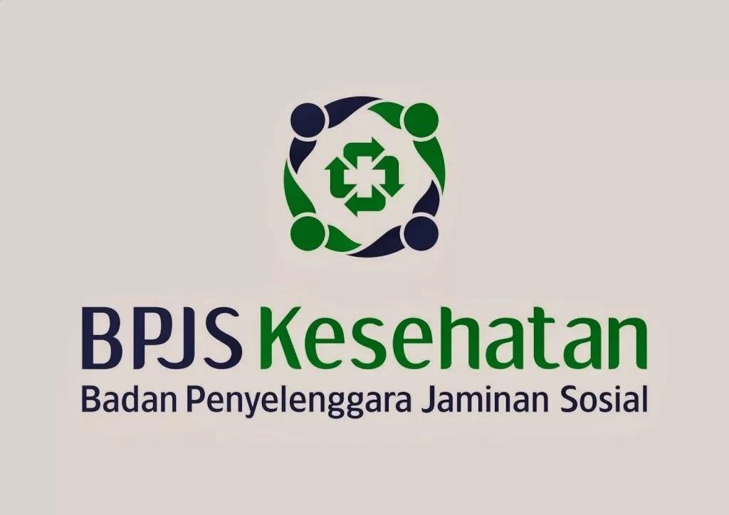 Gambar BPJS Kesehatan 2014