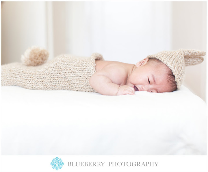 berkeley san francisco baby photography natural light