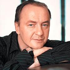 Януш Вишневский фото