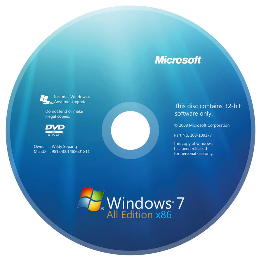 buy windows cd online