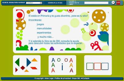 http://www.primaria.librosvivos.net/