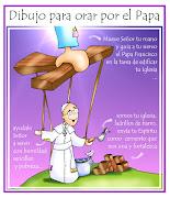 BIOGRAFÍA PAPA FRANCISCO PARA NIÑOS papa francisco
