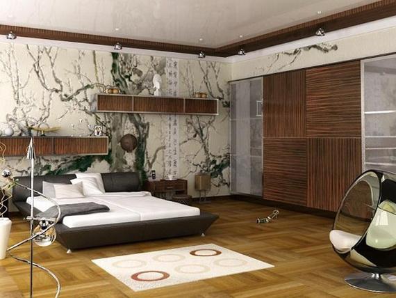 Bedroom Remodeling Tips