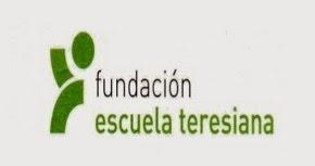Fundació Escola Teresiana