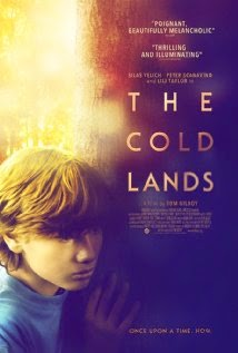The Cold Lands (2013) - Movie Review