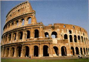 Legado de los romanos yahoo dating