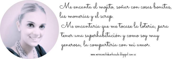 http://mirinconcitodearteceuta.blogspot.com.es/