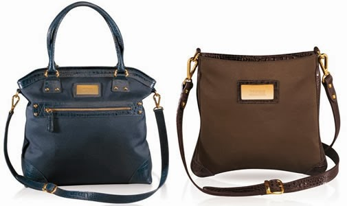 bolsas-femininas-marca