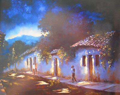 paisajes-casas-viejas
