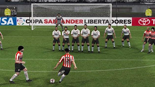 Download PES 2012 PC Full Version