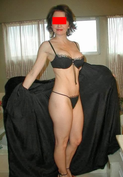 http://cougaritalia.sexy.easyencontro.com/f/public?