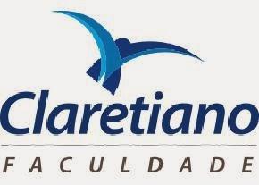 claretiano logo