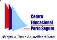 Centro Educacional Porto Seguro