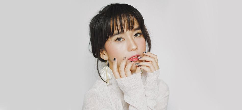 Sasyachi Beauty Diary