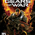Download Gears of War (2007) PC Game