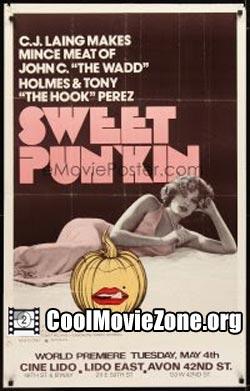 'Sweet Punkin' I Love You.... (1976)