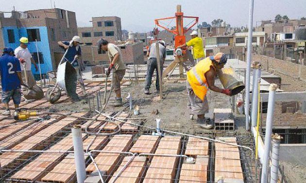 Licencias de construcci n licencias de construcci n para for Construccion empresa