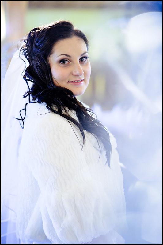 Vestuvės Rokiškio dvare