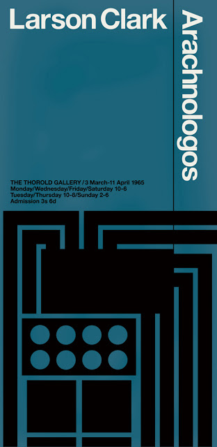 Doctor Ojiplatico. Julian Montague. Montague Projects. Volumes from an Imagined Intellectual History of Animals, Architecture and Man