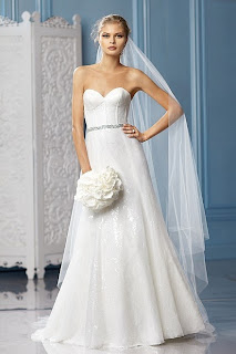 Wtoo 2013 Spring Bridal Wedding Dresses