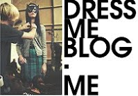 DressMeBlog.Me Featuring Jack Wills SS2012 Preview