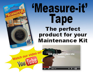 http://www.directa.co.uk/Measure-it-tape?search=measure%20it