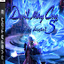 Kumpulan Cheat Game Devil May Cry 3 , 4 , 5 Terlengkap 2012