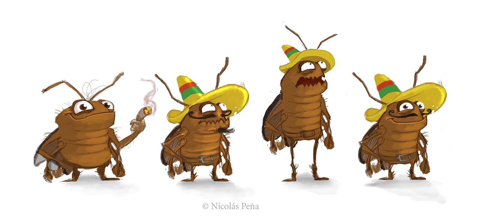 Cucaracha_003ch.jpg