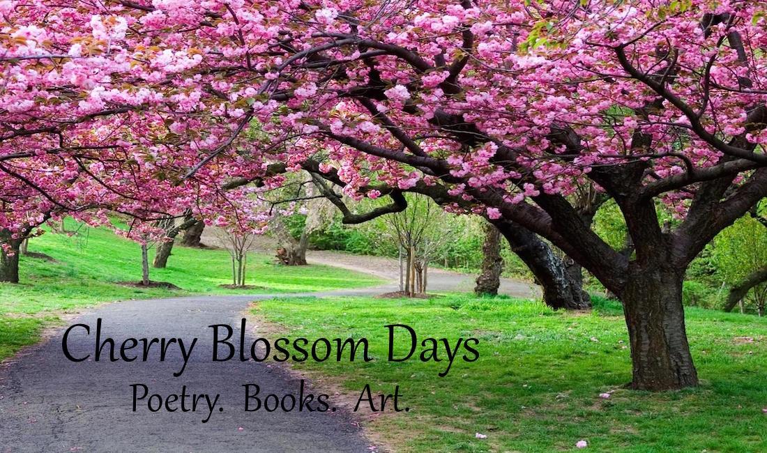 Cherry Blossom Days