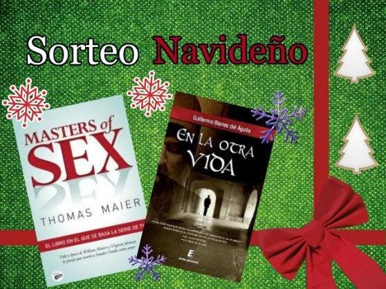 http://milugar2012.blogspot.com.es/2013/12/sorteo-navideno.html