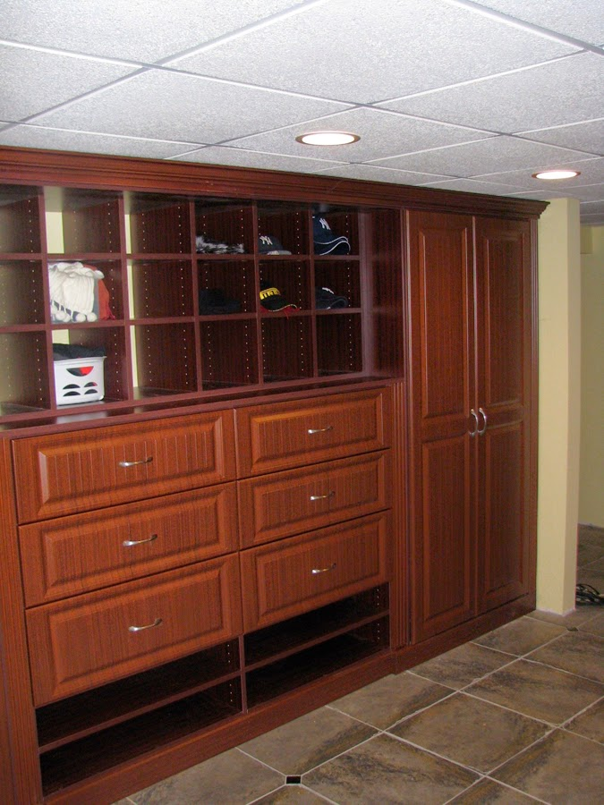 Captivating Are You Interested In Mud Room Closets In North NJ? The Design Experts At Closet  Butler Specialize In The Customization And Organization Of Your Home Or ...