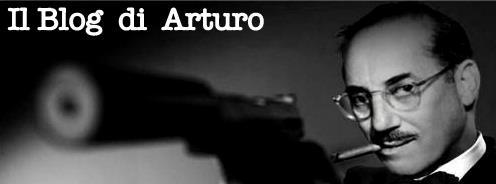 Il Blog di Arturo