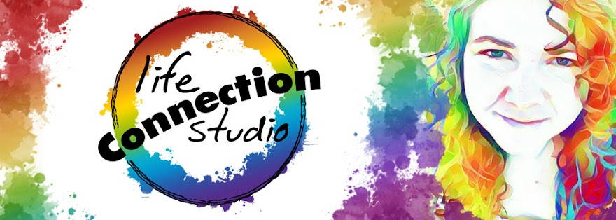 Life Connection Studio