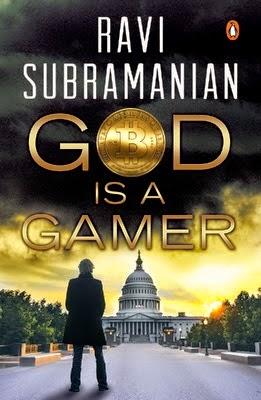 http://dl.flipkart.com/dl/god-gamer-english/p/itmdy8bjkyuqrjfd?pid=9780143421399&affid=drvishaalb