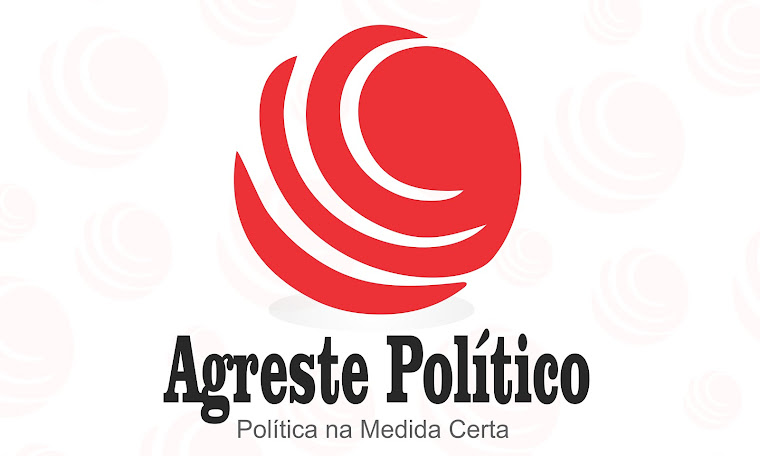 Agreste Político