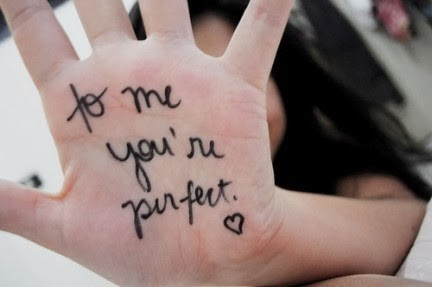 Message d'amour pour homme
